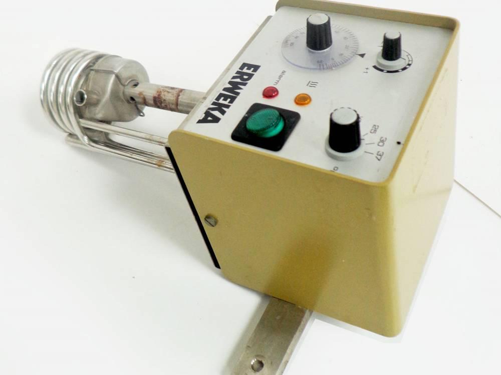 ERWEKA Type P Water Heater.