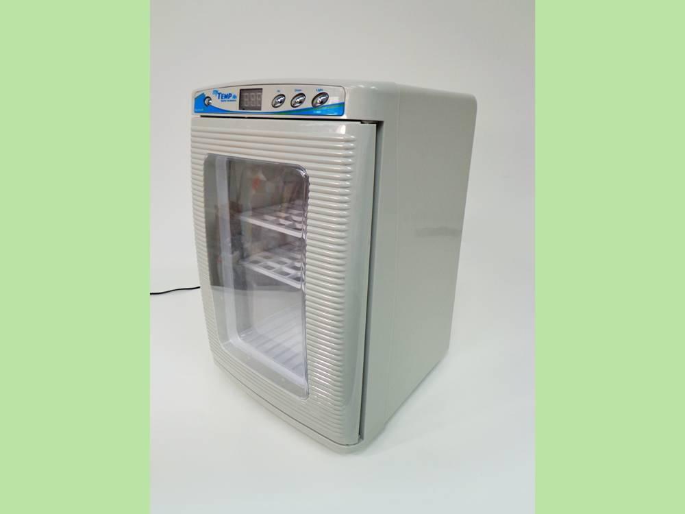 MyTemp  H2200-H Mini Digital Incubator.